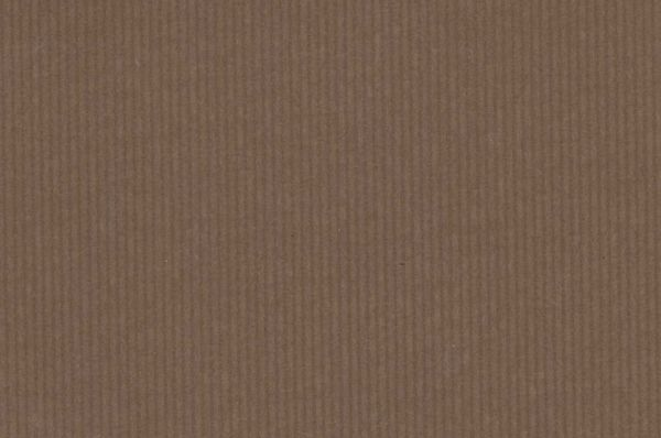 Kraftpapier Uni Classic wenge - braun 50cm