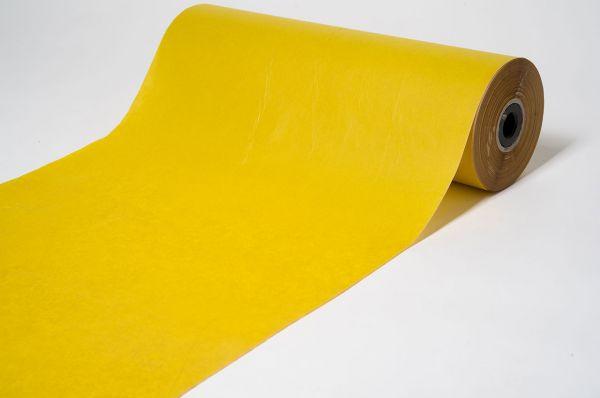 art-g140-rustika-fresh-gelb---a.jpg