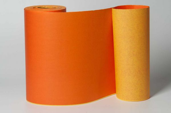 m03 2-Color Gelb-Orange.jpg