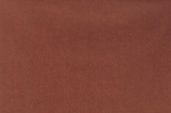 Kraftpapier Uni Classic kastanie 50cm