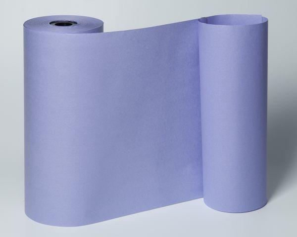 m20 Lavendel Uni.jpg