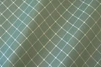 Seidenpapier Fishnet piniengrün 50cm