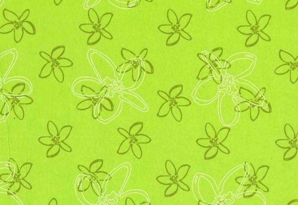 Petit-Fleur-maigrün-Nr.-357.jpg