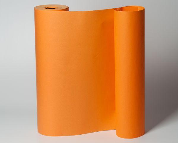 m25 Orange Uni.jpg
