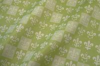 Seidenpapier Royale pistazie 75cm