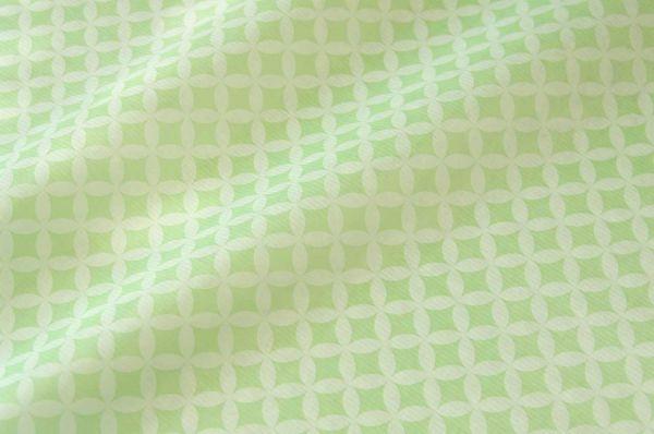Seidenpapier Vitage pistazie 75cm