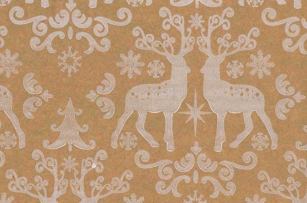 g381-Nordic-Christmas-weiß-scan.jpg