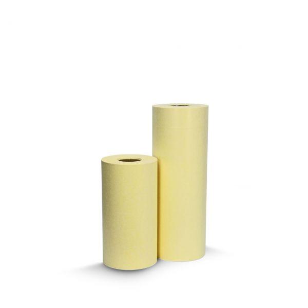 Manschettenpapier Easy-Pack creme 37,5cm