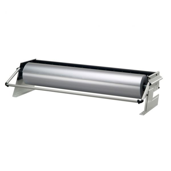 Papierabroller Zac-Tischabroller/ Untertischabroller 50cm
