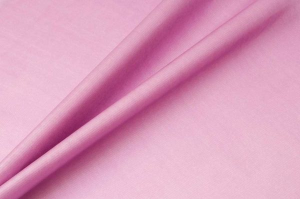 Kraftpapier Uni Classic zyklamen 75cm