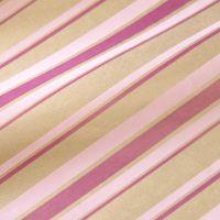 Blumenpapier Classic Lines himbeere-brombeere 50cm