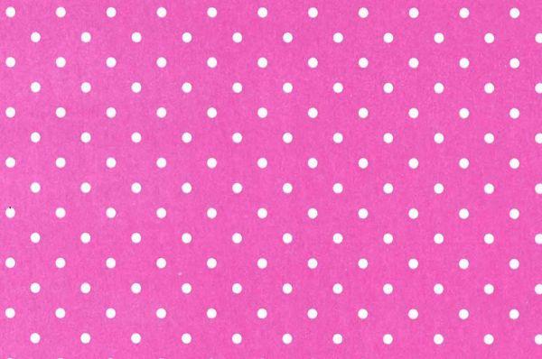 Pünktchen-pink.jpg