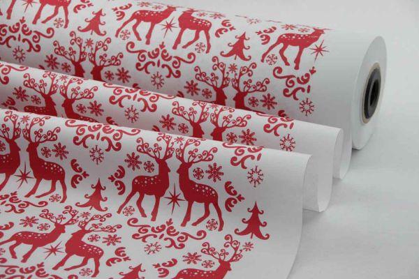 g459 Nordic Christmas rot-weiß.jpg
