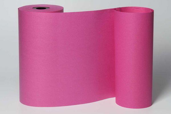 Manschettenpapier Easy-Pack pink-37,5cm