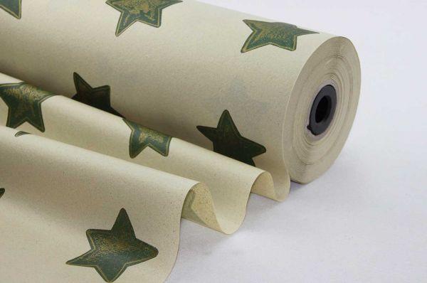 n5050-75-14-Graspapier-Sterne-grün-gold.jpg