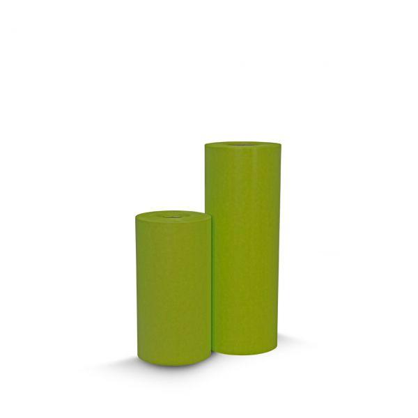 Manschettenpapier Easy-Pack maigrün 25cm
