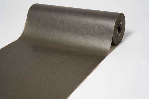 art-g148-rustika-fresh-graumetallic---a.jpg