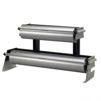 Papierabroller Zac-Aufsatzabroller 75cm