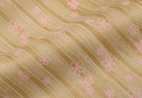 Blumenseidenpapier Reed Flowers malve 75 cm -9kg-