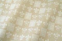 Seidenpapier Royale warm-grey 75cm