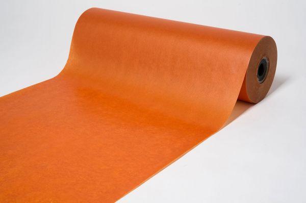 art-g142-rustika-fresh-orange---a.jpg