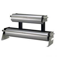 Papierabroller Zac-Aufsatzabroller 50cm