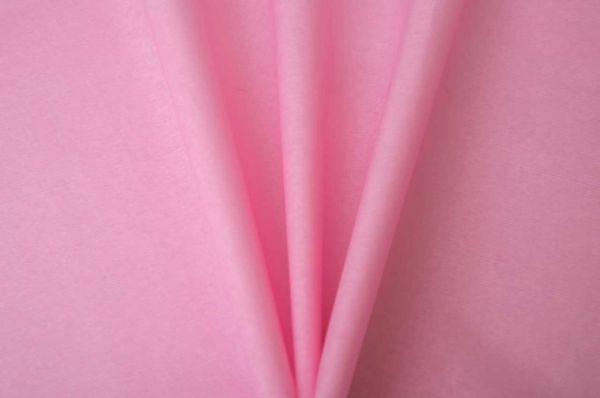 Kraftpapier Uni Classic rose 75cm