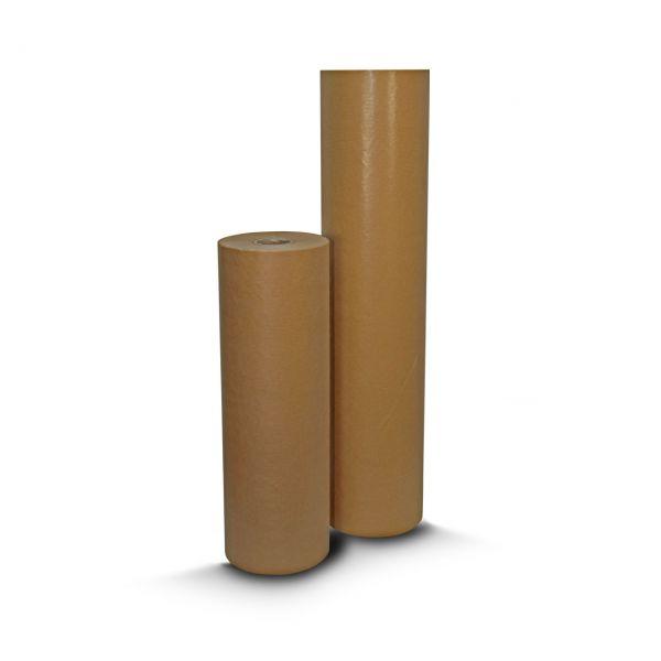 Packpapier Uni-Pack natur/braun 75cm