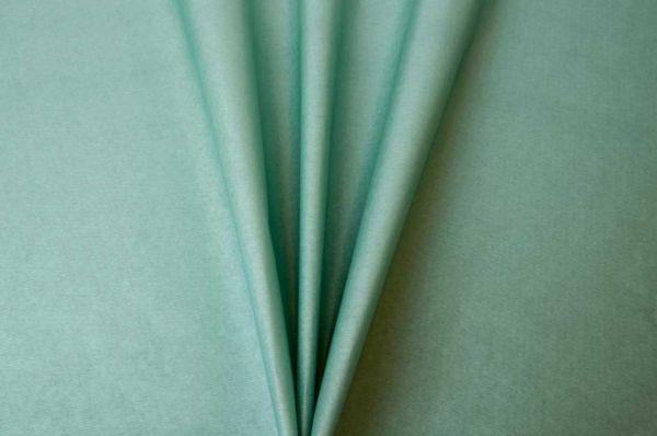 Kraftpapier Uni Classic eukalyptus 75cm